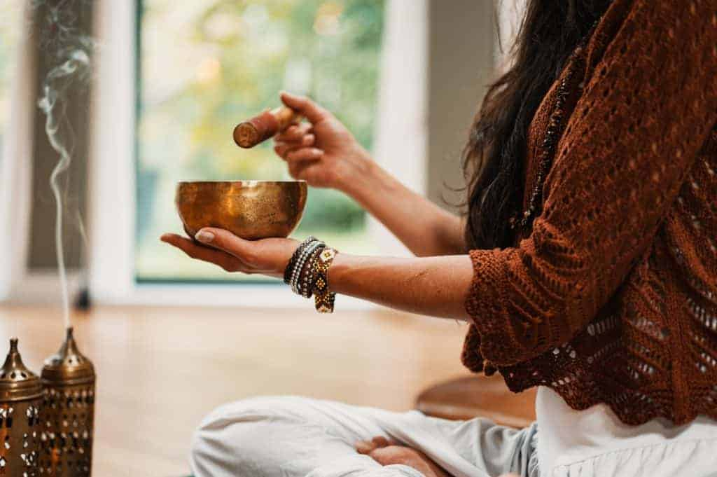 """Spiritual awakening, 4 most popular questions answered 