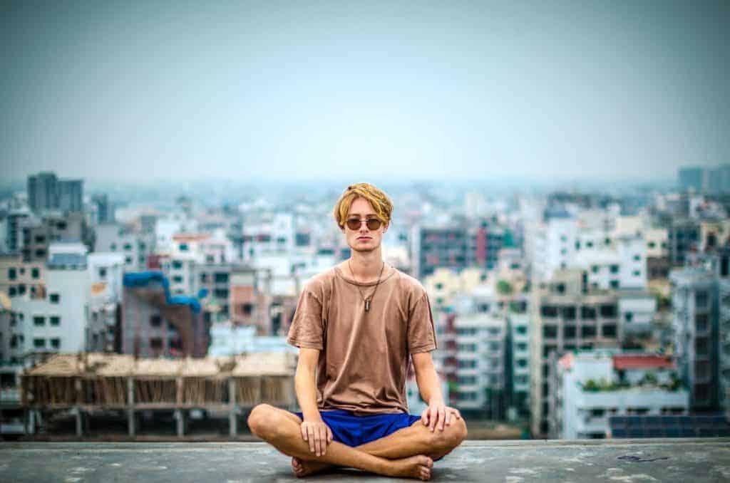 Why you need spirituality in 2021? | Spiritual 1o1